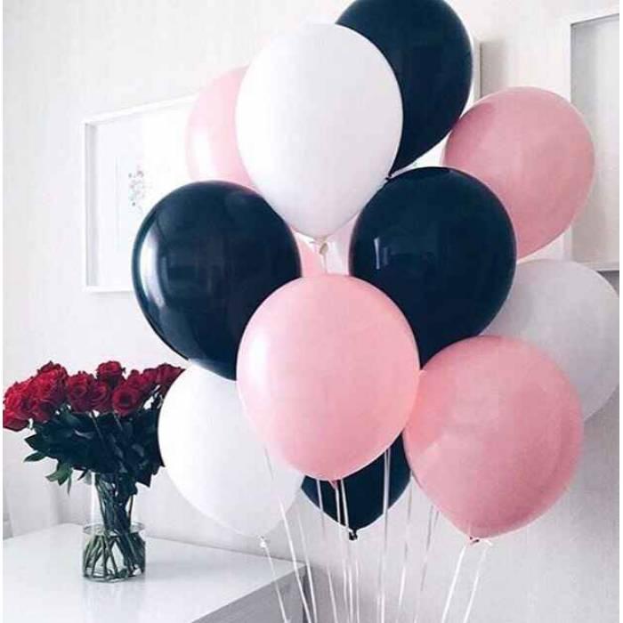 Воздушные шары R240